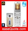 GSM Mobile Phone Z550