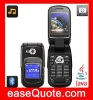 GSM Mobile Phone Z710