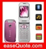GSM Mobile Phone Z750