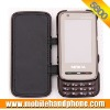 GSM Mobile Phones - 5800