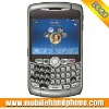 GSM Mobile Phones 8320