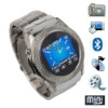 GSM Watch mobile Quandband mobile phone W960