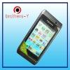 GSM cellphone T701