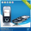 GSM mobile 2680s