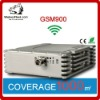 GSM signal booster Repeater with single band for HTC iphone4s Booster