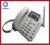 GSM wireless telephone
