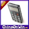 GSm Dualband Low Radiation Big Button Senior Mobile Phone