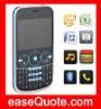 GW300 Bar Cellular Phone