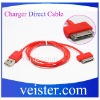 Galaxy USB Charge And Data Cable