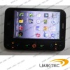 Game phone T8200