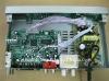 Globo 4100C Ali3329c Fta Receiver
