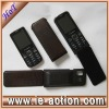 Gold phone dual sim card TV 6700 case phone