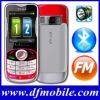 Good Quality GSM Dual SIM Card Cheap Phones K88