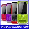 Good Quality GSM Mobile N16