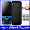 Good Quality Touch Screen TV Cell Phone X5