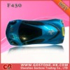 Good Qualtiy Car Mobile Phone F450 GSM