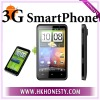 Good android phone wifi tv cell phone Unlocked 3g mobile HD7