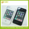 Good quality Cheap 4g mobile phone V9