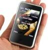 Good sale mini cell phone A07