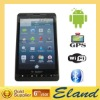 Google Android 2.2 phone A4