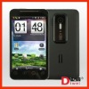 Google Android 2.3.4 System 3G 4.3 inch touch screen G4 smart phone
