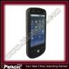 Google Mobile Phone - GPS TV MP3