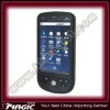 Google Phone Android 2.2- GPS TV MP3