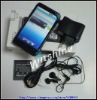 "Gps moible phone A1000 Android 2.2 OS 4.3"" capacitive touch screen"