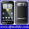 Great Value 4.3 inch Android Phone A2000