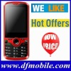 Great Value TV Cellphone X5