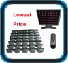 Guest Call System/Restaurant Call System/Calling Waiter Buttons Manufacturer Good Price Offer CE Certified
