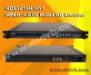 H.264/AVC MPEG-4 HD 4 IN1 ENCODER