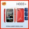H003 cheap wifi phone mobile