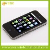 H2000 promotion price android os phone