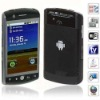 H3000 popuplar android 2.2 touch screen smart phone,unlocked,gps,wifi and tv