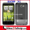 H4300 4.3inch Capative muliti touch Android 2.3