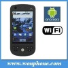 H6 Android WIFI TV Smart Cell phone