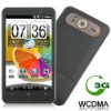 H7300 Android 3G 2012 new cell phone