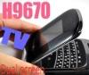 H9670 Mobile Phone
