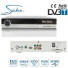 HD DVB-T