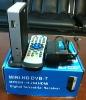 HD MINI DVB-T FACTORY LOWEST PRICE HD DVB-T MINI TV-1167 HD RECEIVER for Euro Market