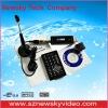 HD usb ATSC tv tuner