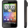 HD2 Dual Sim Android 2.2 Mobile Phone 4.3inch Touch Screen