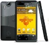 HD2000 3g wifi dual sim android phone