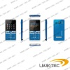 HD7 China OEM cell phone