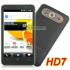 HD7 MTK6573 Android 2.3 android mobile phone
