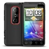 HDC EVO 3D - 4.3 Inch Android Phone 3G 5MP Camera Dual SIM