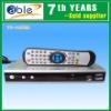 HOT! DVB-T Satellite Receiver