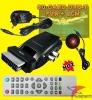 HOT MPEG2 Mini DVB-T receiver