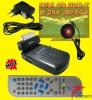 HOT MPEG4 Mini DVB-T receiver
